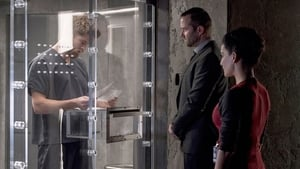 Blindspot Season 2 Episode 17
