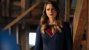 Supergirl Season 6 Episode 11 مترجمة