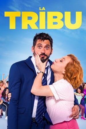 Ver La tribu (2018) Online