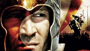 Alexander (2004) 1080P 720P 420P Full Movie Download
