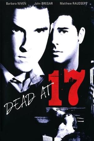 Dead at 17-John Bregar