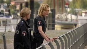 Hamburg Dockland Season 4 Episode 13