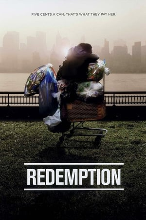 Redemption-Azwaad Movie Database