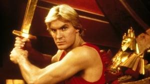 Captura de Flash Gordon (1980) Trial 1080p