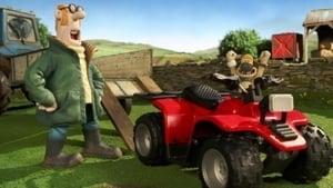 Shaun the Sheep Season 2 Episode 30