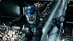 The Expanse Sezon 1 odcinek 4 Online S01E04