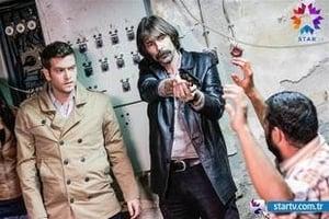 Behzat Ç. Bir Ankara Polisiyesi - Temporada 3