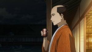 Gintama: 7×35
