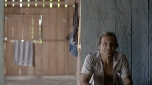 Nheengatu – The Language of the Amazon (2020)