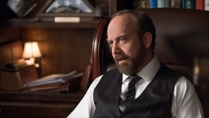 Billions Season 1 :Episode 2  Naming Rights