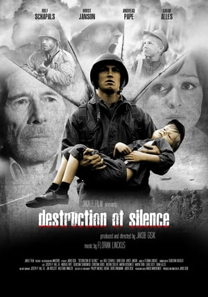 Destruction of Silence streaming