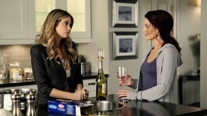Pretty Little Liars Saison 1 Episode 13