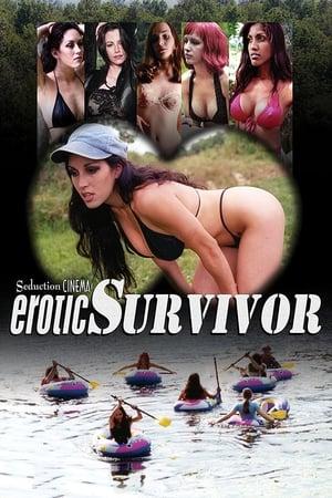 Erotic Survivor (2001)