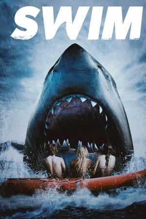 Watch Swim Full Movie