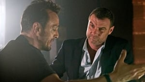 Ray Donovan Season 4 Episode 4 Watch Online Free