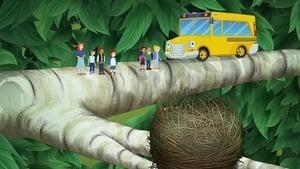 The Magic School Bus Rides Again: Season 2 Episode 2