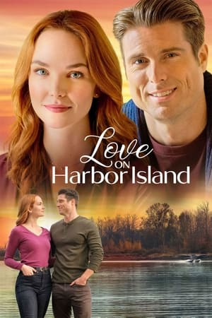 Watch Love on Harbor Island Full Movie