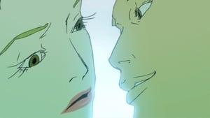 Japanese series from 2006-2006: Kemonozume