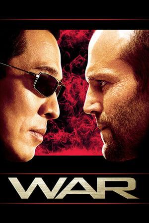 War (2007) Full Movie