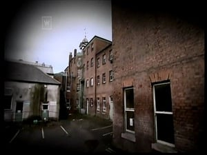 Most Haunted: 9×7