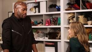 The Bold Type: Season 4 Episode 2