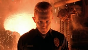 Terminator 2: Judgment Day (1991) Full Movie, Watch Free Online And Download HD