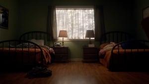 Supernatural Season 11 Episode 8 Watch Online