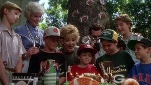 Beaver ist los! (1997)