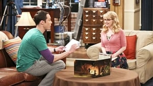 The Big Bang Theory 9×22