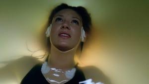 Fringe – Grenzfälle des FBI: 1 Staffel 9 Folge