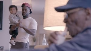 Kevin Hart: Don't F**k This Up Season 1 Episode 2