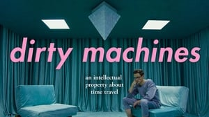 """Dirty Machines – """"The End of History"""" (2020)"""