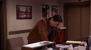 Everybody Loves Raymond: S07E16