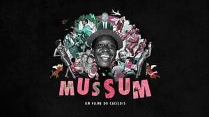 Mussum: Um Filme do Cacildis – Dublado