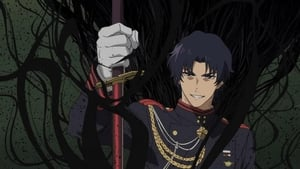 Seraph of the End: 1×5