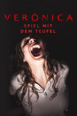 Veronica - Spiel mit dem Teufel Film