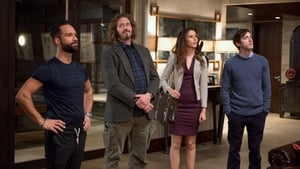 Silicon Valley: 2×4