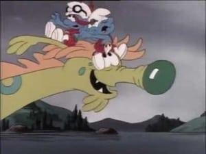 The Smurfs season 9 Episode 16