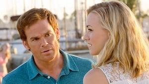 Dexter Season 7 Episode 8