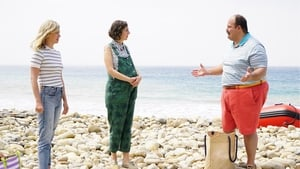 The Last Man on Earth: 4×2