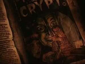 Tales from the Crypt: 2×12