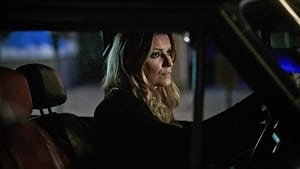 Banshee Season 4 Episode 1