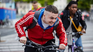 The Young Offenders: 1×3