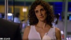 CSI: Kryminalne zagadki Nowego Jorku: 6×18