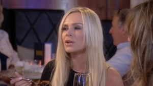 The Real Housewives of Orange County: 14×14