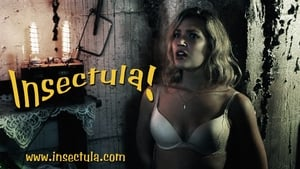 Insectula (2015) Online Cały Film CDA Zalukaj