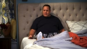 Kevin Can Wait 1×2
