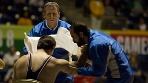 Foxcatcher Images Gallery
