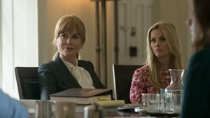 Big Little Lies: 1×4