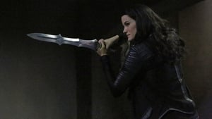 Marvel's Agents of S.H.I.E.L.D. Season 2 :Episode 12  Who You Really Are